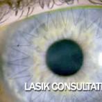 LASIK Consultations
